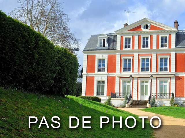vente maison  610 000  €